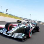 Team Mentalism to drive in Mercedes and Carlin for SF1 & SF2